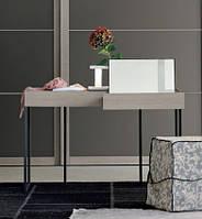 Туалетный столик REPLAY со встроенным зеркалом (Италия - Tomasella) 65448