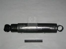Амортизатор передний КАМАЗ, ПАЗ (БААЗ). А1-275/460.2905006-0