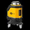 Лазерный построитель плоскостей Nivel System CL1D