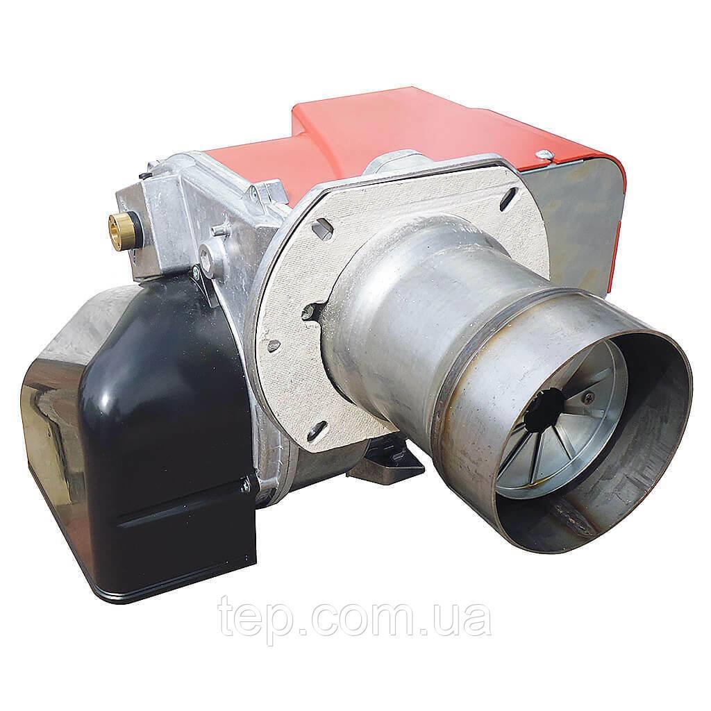 Дизельная горелка MAX 30 110-320 кВт