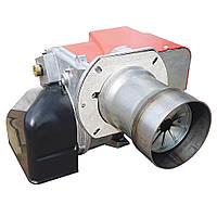 Дизельная горелка MAX 30 110-320 кВт, фото 1