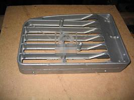 Подножка КАМАЗ левая (КамАЗ). 5320-8405015