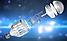Светодиодная противомоскитная лампа Zapp Light, фото 4