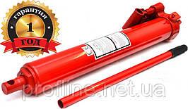 Гидроцилиндр для крана 5 тонн Profline  97115