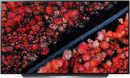 Телевізор LG OLED 55C9PLA, 55C9, фото 2