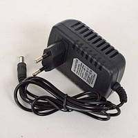 Зарядное устройство M 3682-CHARGER