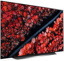 Телевізор LG OLED 55C9PLA, 55C9, фото 3