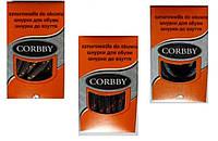 Классические шнурки для обуви Corbby