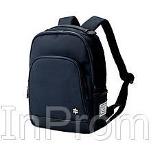 Школьный рюкзак Exit Blue