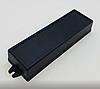 Корпус Z51U для электроники 155х49х27