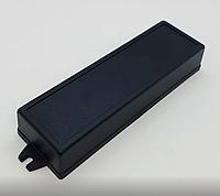 Корпус Z51U для электроники 155х49х27, фото 1