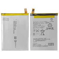 Батарея (акб, акумулятор) LIS1632ERPC для Sony Xperia XZ F8331, F8332, 2900 mAh, оригінал