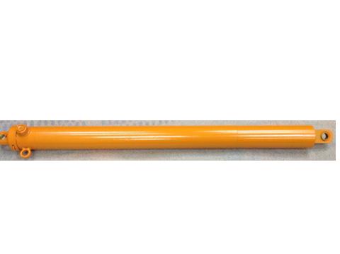 Гидроцилиндр стогометателя (короткий) | ПКУ-0,8 СНУ-550, ПСБ-800