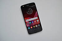 Motorola Moto Z2 Play XT1710 Оригинал!, фото 1