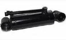 Гідроциліндр грейферний ГЛ-1 (пелюстковий) - ЦГП-63х40х115, ЦГП-63х40х115.22