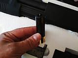 ✅Дробовик Double Eagle M56B (Shotgun) з кульками, обважений, фото 4