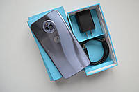 Motorola Moto X4 XT1900-1 Sterling Blue 32Gb Оригинал!, фото 1