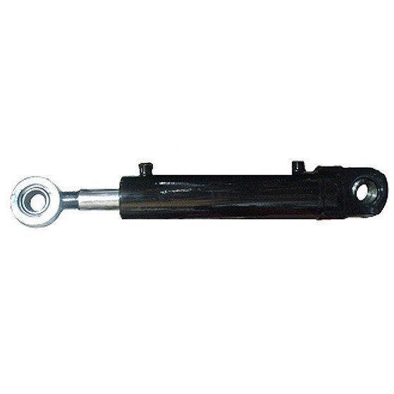 Гидроцилиндр управление отвалом ЭО-2621, ЭО-2101 и др. ГЦ80.55.280.645