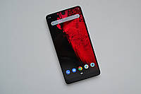 Essential Phone PH-1 128Gb Black Moon Оригинал!, фото 1