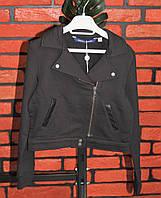 Куртка для дівчинки Original Marines 8 років, 128см.