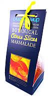 Мармелад Цитрусовые дольки Сладкий Мир 170 г