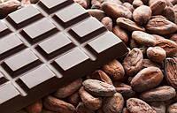 Какао - не только шоколад и вкусный напиток, но и прекрасное лекарство !