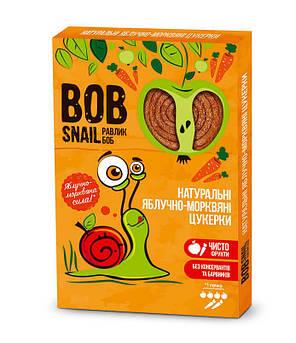 Конфета-Пастила Манго Bob Snail 60 г