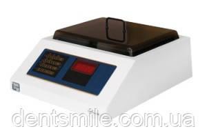 Термостат-шейкер Labline-040