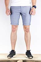 Шорты White Sand Classic Jeans, фото 1