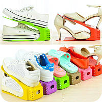 Подставка для обуви Shoes Holder 1 шт R178627, фото 1