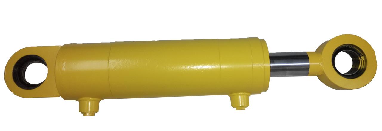 Гидроцилиндр подъёма стрелы 110.55.280
