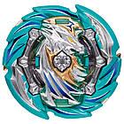 Бейблейд Beyblade Heaven Pegasus 10PLw Небесный Пегас 4 сезон B-148, фото 4