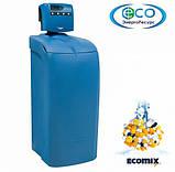 Фильтр комплексной очистки воды BWT AQA PERLA X-BIO 30, фото 2
