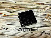 Портсигар для сигарет, лучший подарок для мужчины, фото 1