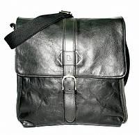 L070.01 Высококачественный портфель - планшет кожаный Lloyd