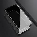 Nillkin Xiaomi Mi A3/CC9e CP+PRO tempered glass Black Защитное Стекло, фото 6
