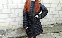 Куртка парка SoulCal р.M евро38 ORIGINAL ✅ Заказ на Viber, фото 1