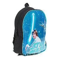 Рюкзак  Star Wars/Звездные войны, фото 1