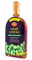 Масло Соевое Агросельпром 500 мл