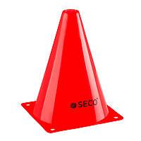 Тренировочный конус SECO 18 см