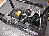 Аппарат высокого давления Alliance NMT 15/20 , 200бар / 900 л.ч., фото 2