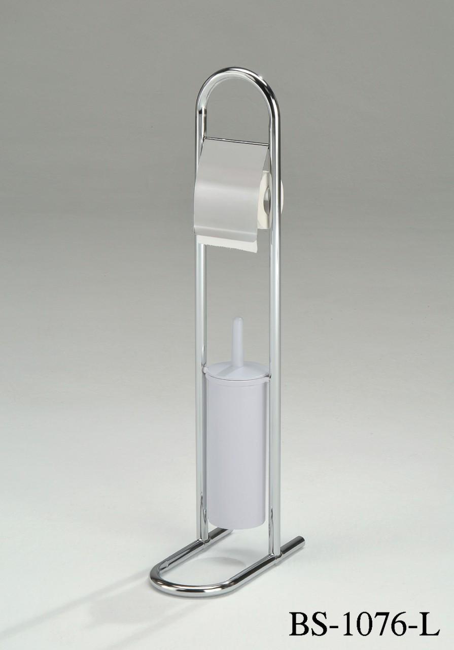 Гарнитур для туалета BS-1076-L