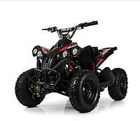 Квадроцикл Profi HB-EATV1000Q