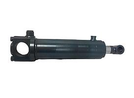 Гидроцилиндр передней навески ХТЗ121 100.50.250.560