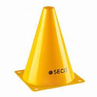Тренировочный конус SECO 23 см