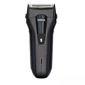 Электробритва женская Rozia HT-950