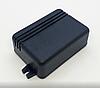 Корпус KM86 ABS для электроники 71х51х27