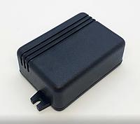 Корпус KM86 ABS для электроники 71х51х27, фото 1