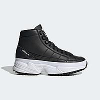 Женские ботинки Adidas Kiellor Xtra EF9102 2019/2