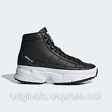 Жіночі черевики Adidas Kiellor Xtra EF9102